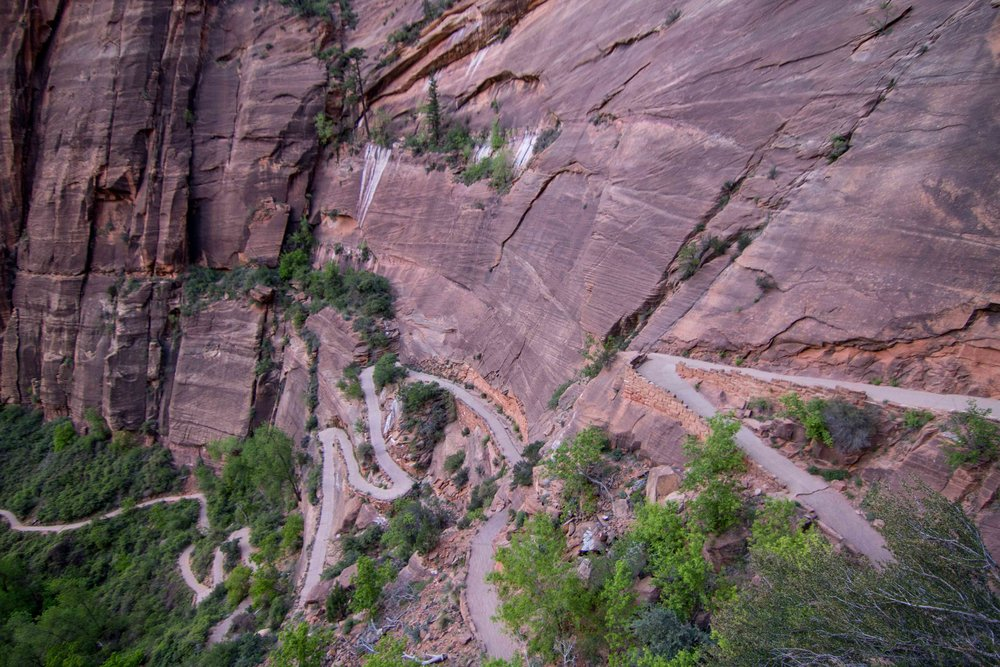 Angels Landing hike (1 of 1).jpg