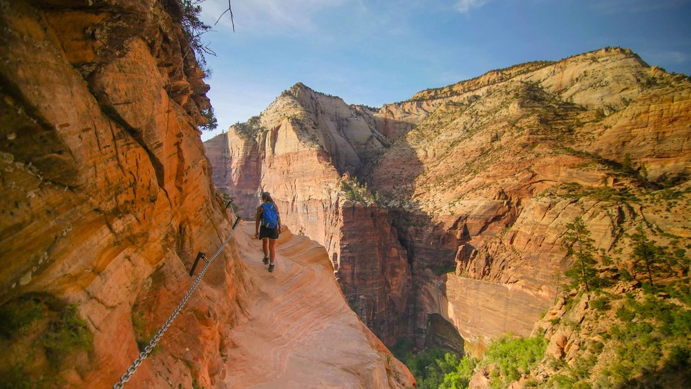Zion National Park, Utah  (1 of 5).jpg