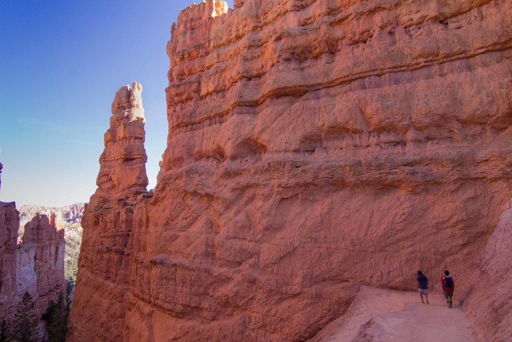 Bryce Canyon National Park (1 of 4).jpg