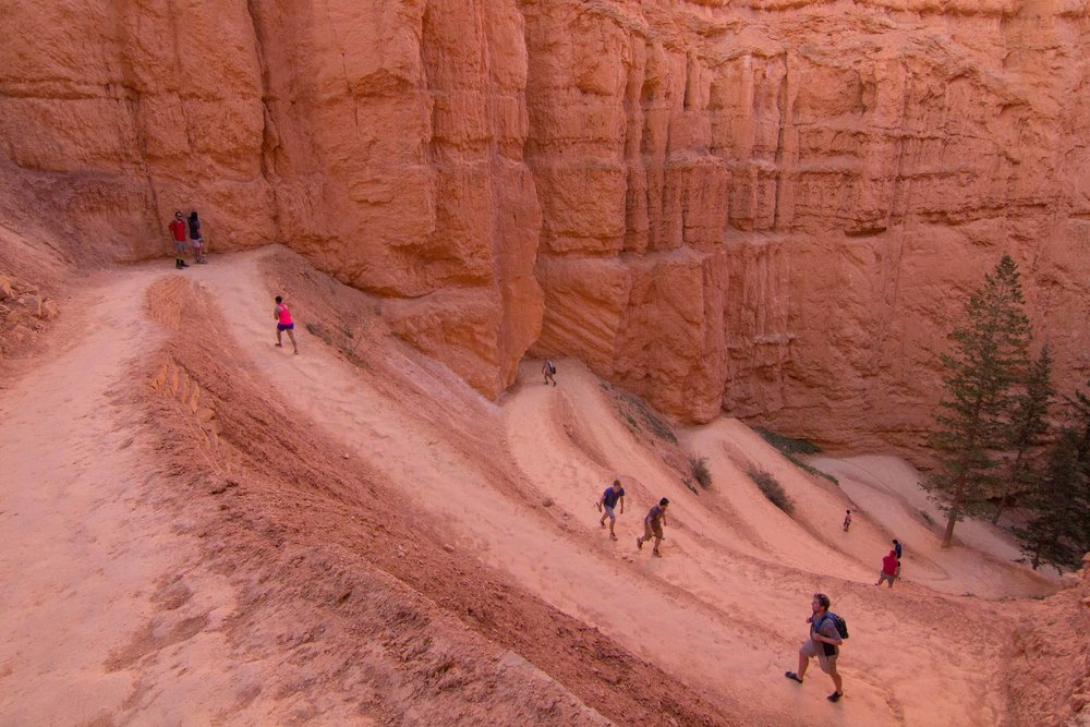 Bryce Canyon National Park (2 of 4).jpg