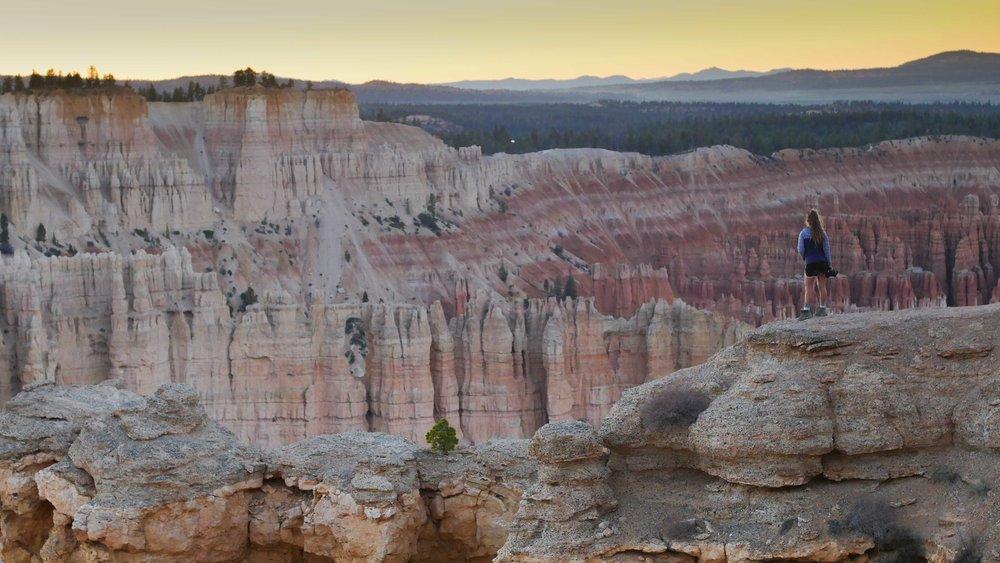Bryce Canyon National Park, Utah  (5 of 5).jpg