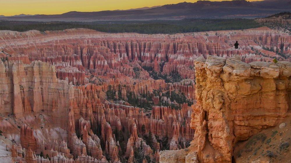 Bryce Canyon National Park, Utah  (4 of 5).jpg