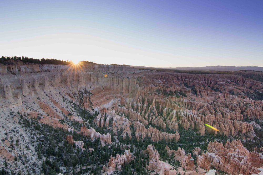 Bryce Canyon National Park, Utah  (1 of 5).jpg