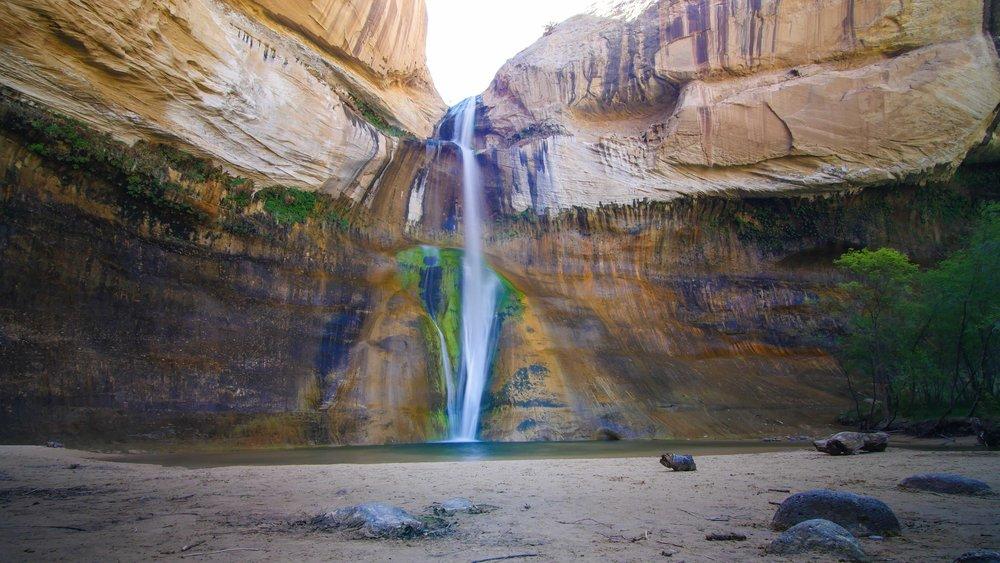 Lower Calf Falls (1 of 1).jpg