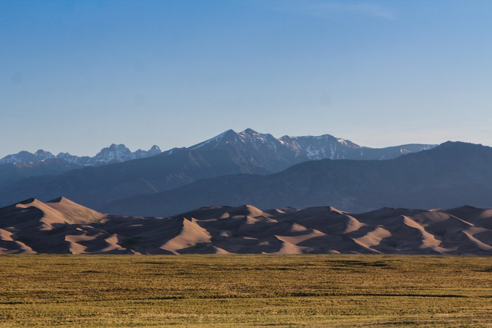 Great Sand Dunes National Park Colorado USA (11 of 11).jpg