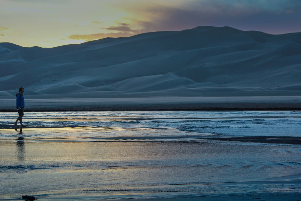 Great Sand Dunes National Park Colorado USA (9 of 11).jpg