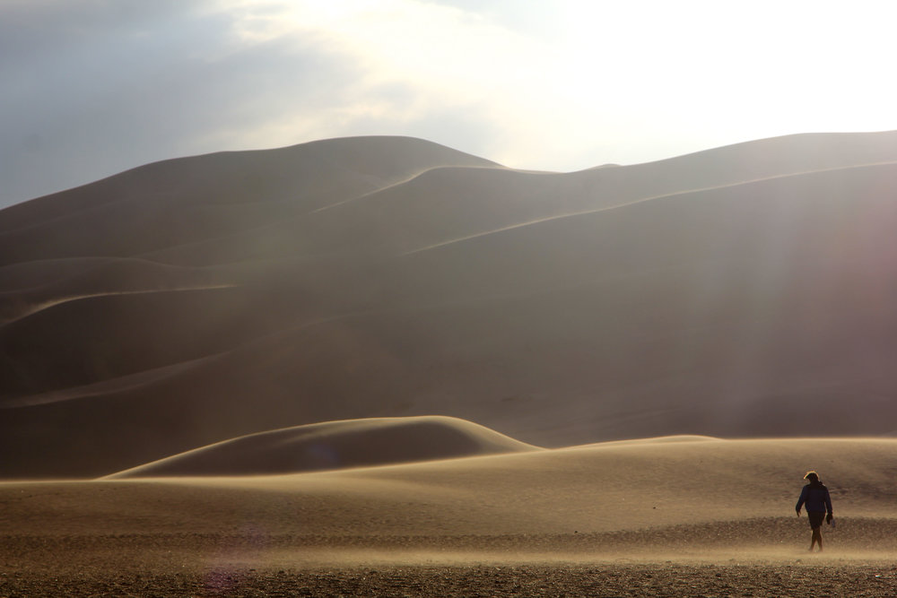 Great Sand Dunes National Park Colorado USA (2 of 11).jpg