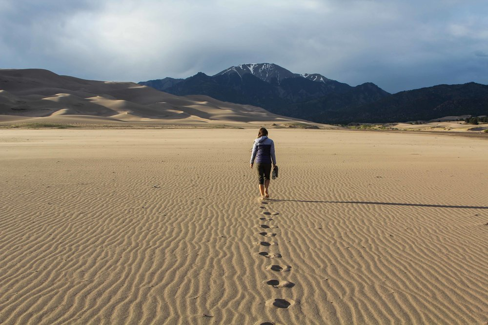 Great Sand Dunes National Park Colorado USA (1 of 11).jpg