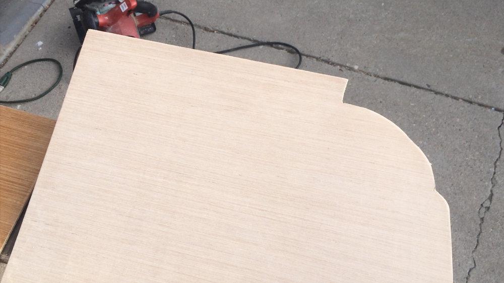 stencil cut on bent panel.jpg