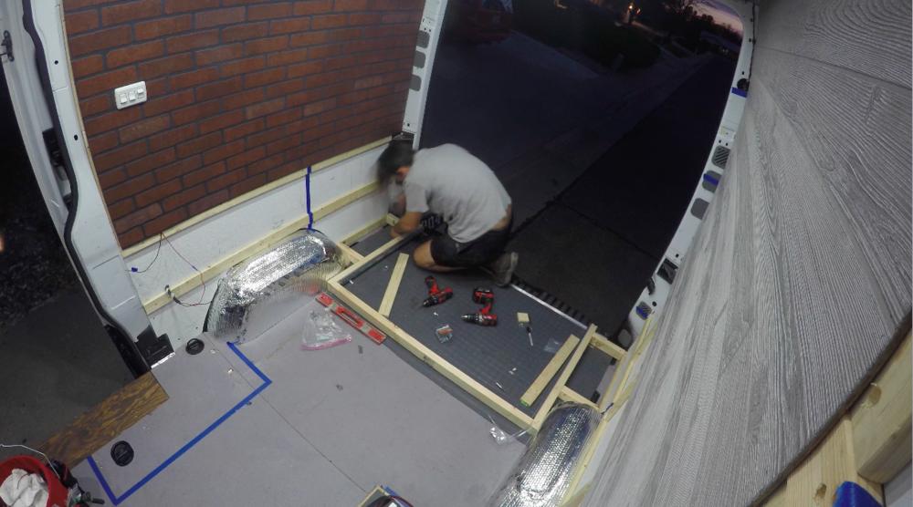Garage Framing 3.png