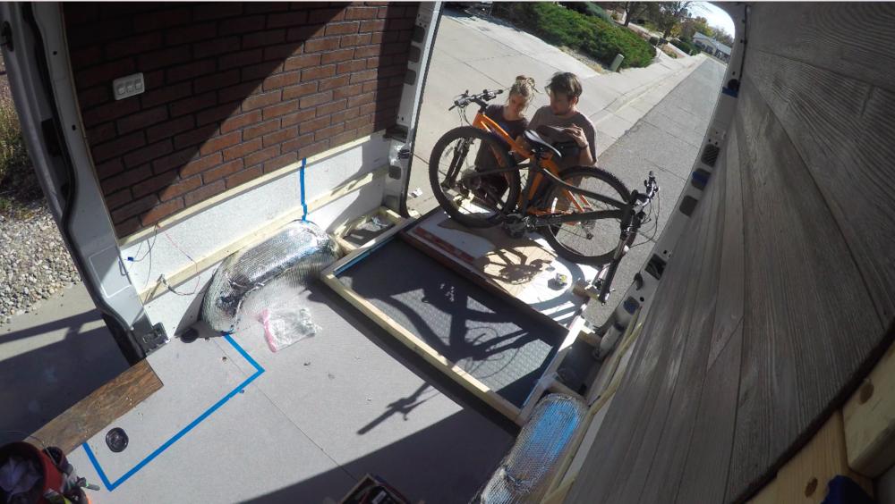bike check 4.png