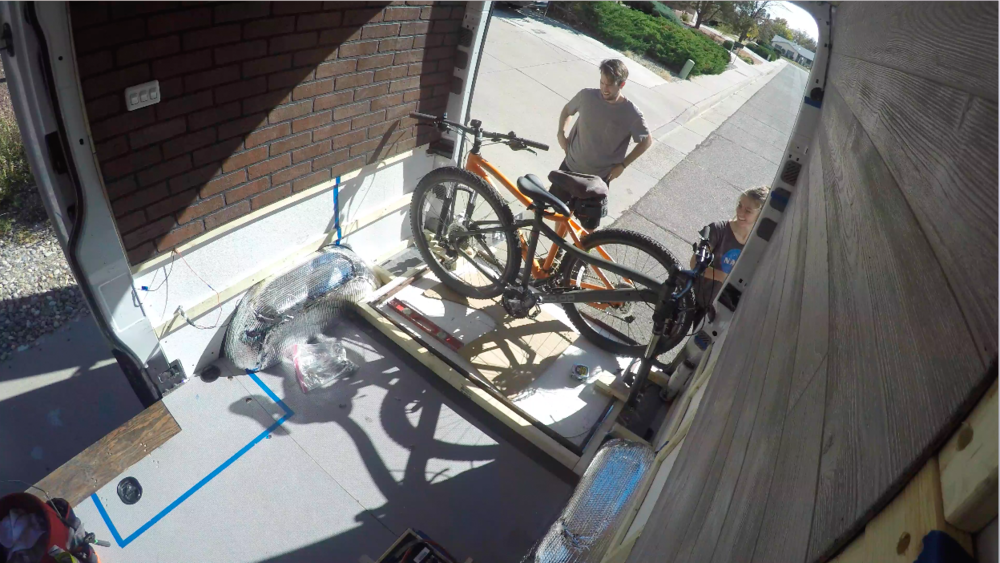 bike fit check 3.png