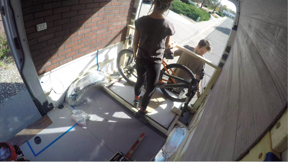 measuring bike height w:2x4.png