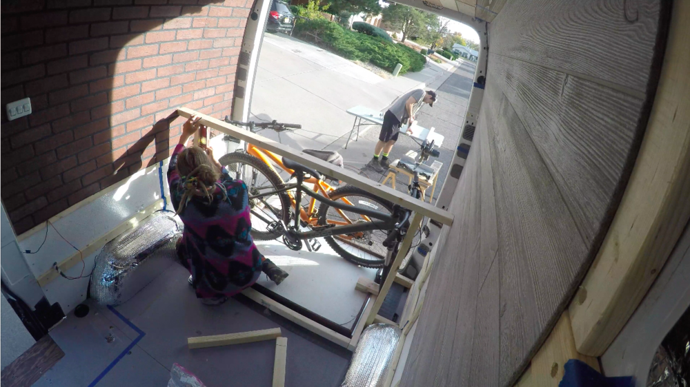 bikes in bilding bed frame.png