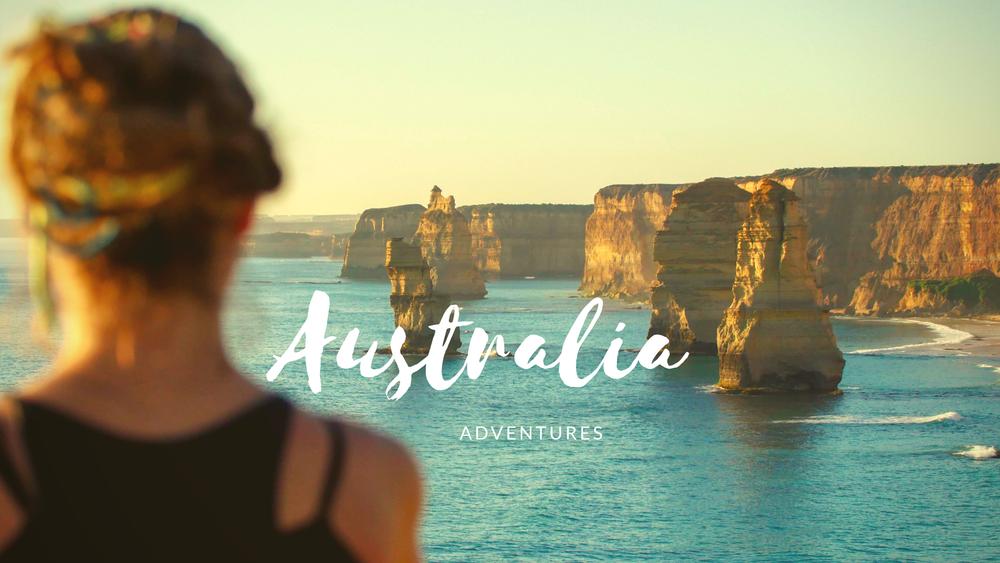 1. Australia Adventure Banner.png