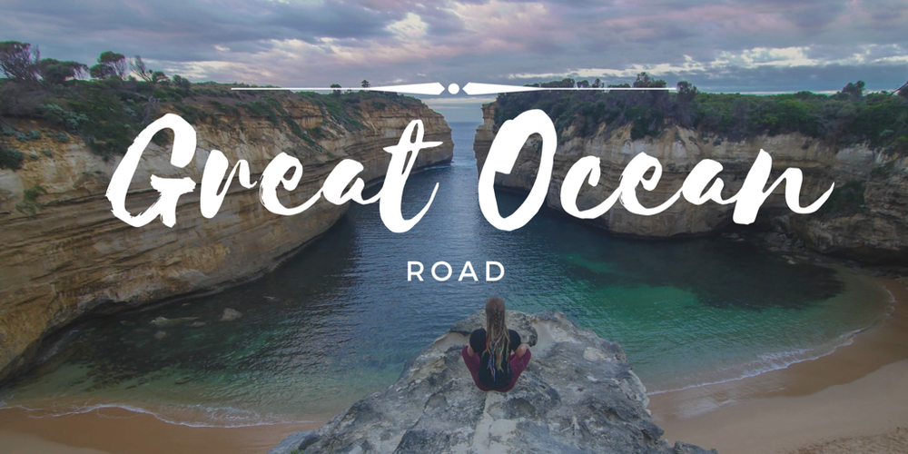 - Waterfalls, Koalas, Redwoods, 12 Apostles, Loch Ard Gorge. How we got a couple of them all to ourselves. Epic road trip.