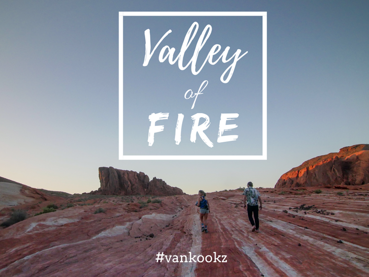 Valley of Fire - This is one of those parks that you can drive thru on a blistering hot day and still enjoy the detour'd view. Most of Utah will blow your mind just driving thru it, but if you can get out and enjoy it!