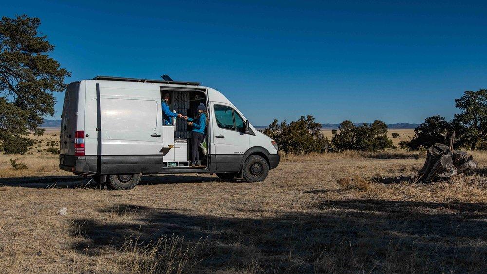 VLA, New Mexico, Camping (2 of 3).jpg