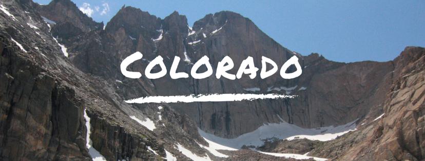 Copy of Copy of Copy of Utah 2.png