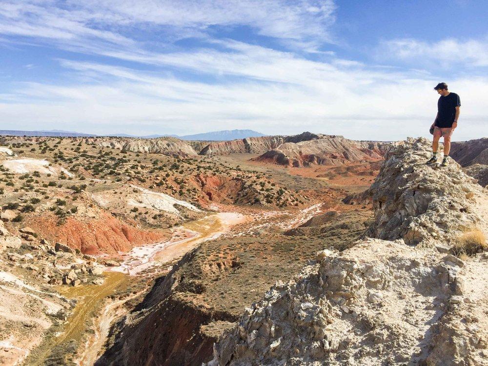 White Mesa Moutain Biking New Mexico (2 of 2).jpg