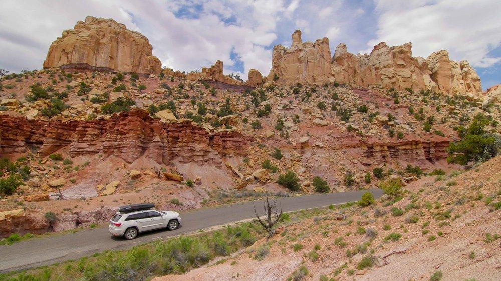 Escalante Roads.jpg