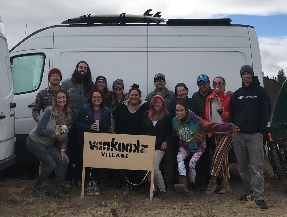 Vankookz_Village_Descend_on_bend