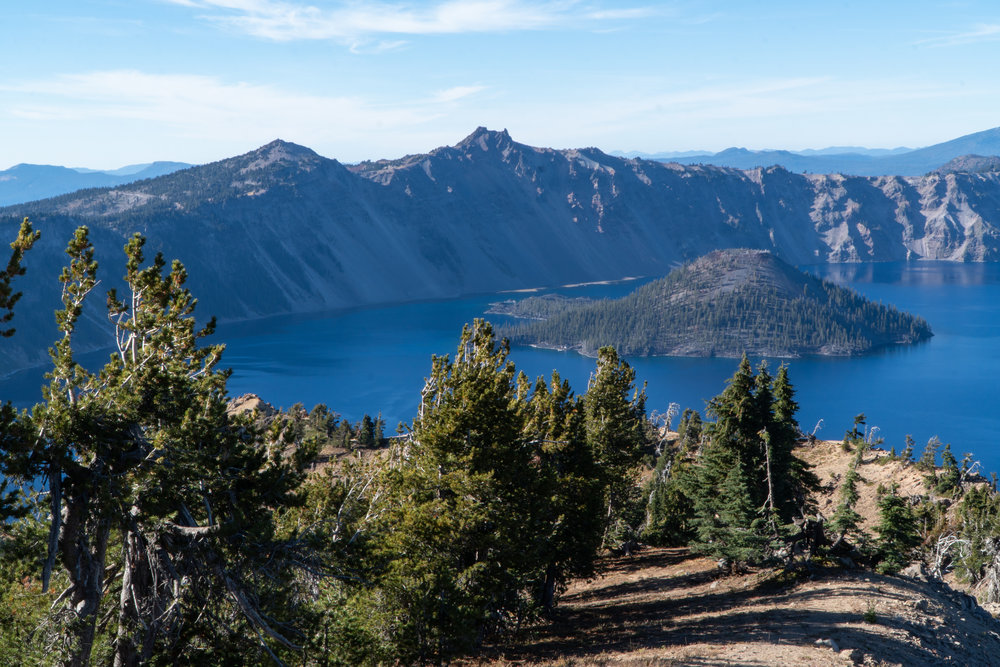 Crater Lake  (1 of 1).jpg