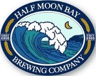 390 Capistrano Rd Half Moon Bay, CA 94019