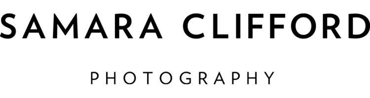 samara clifford photography