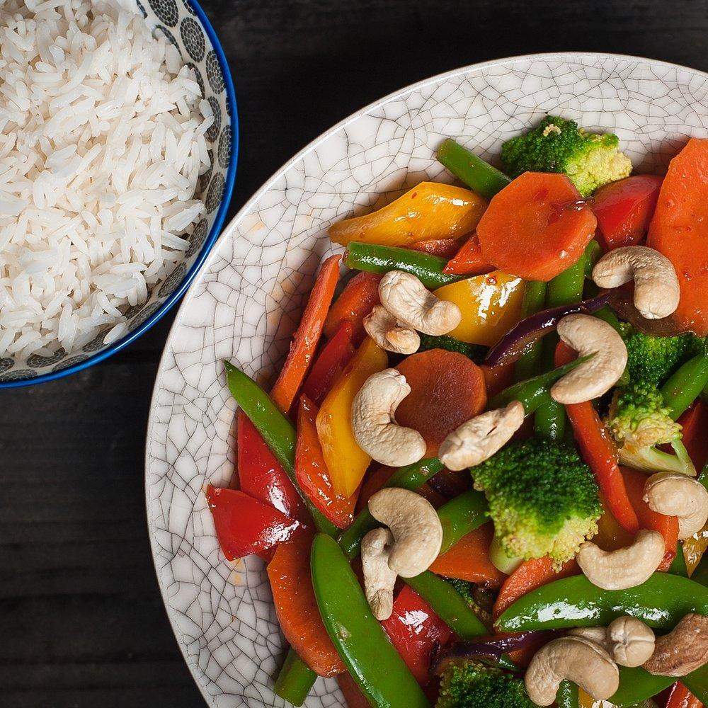 Vegetable stirfry-4_web.jpg