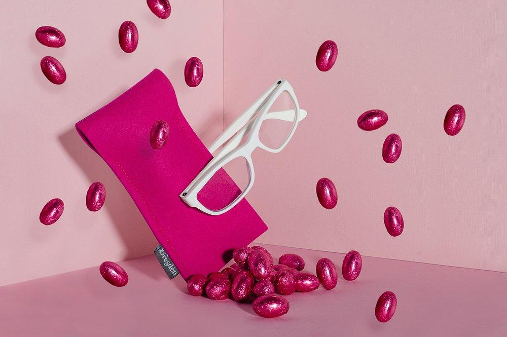 Pink eggs_web.jpg