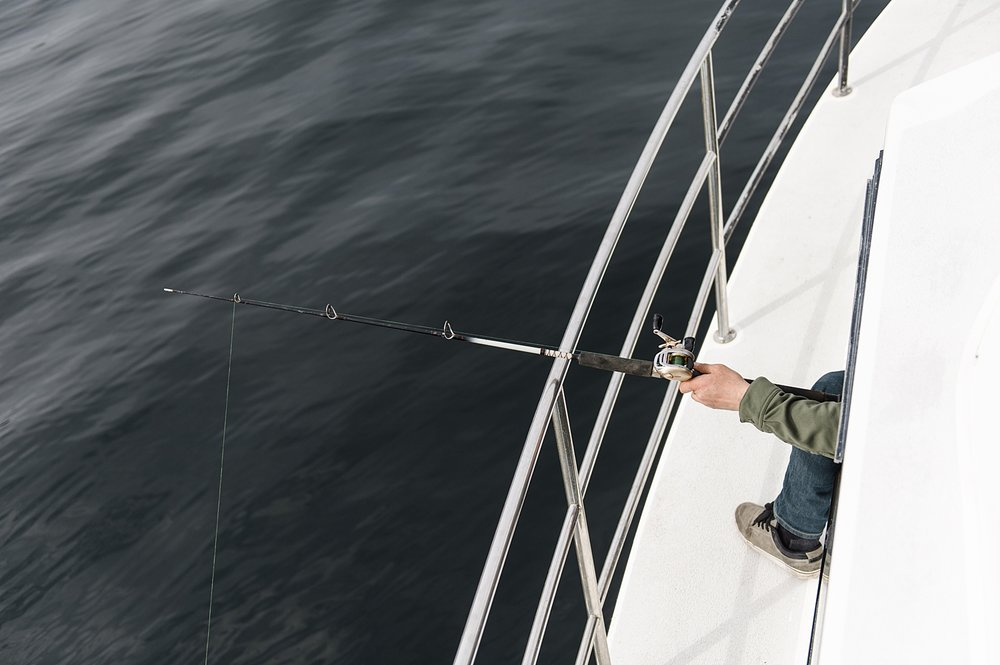 Fishing-161_web.jpg