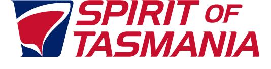 SpiritOfTasmania_Logo_Stacked[RGB]2013.png