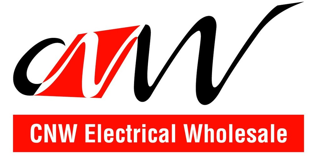 CNW Electrical Wholesale Logo Stacked for White Background.jpg