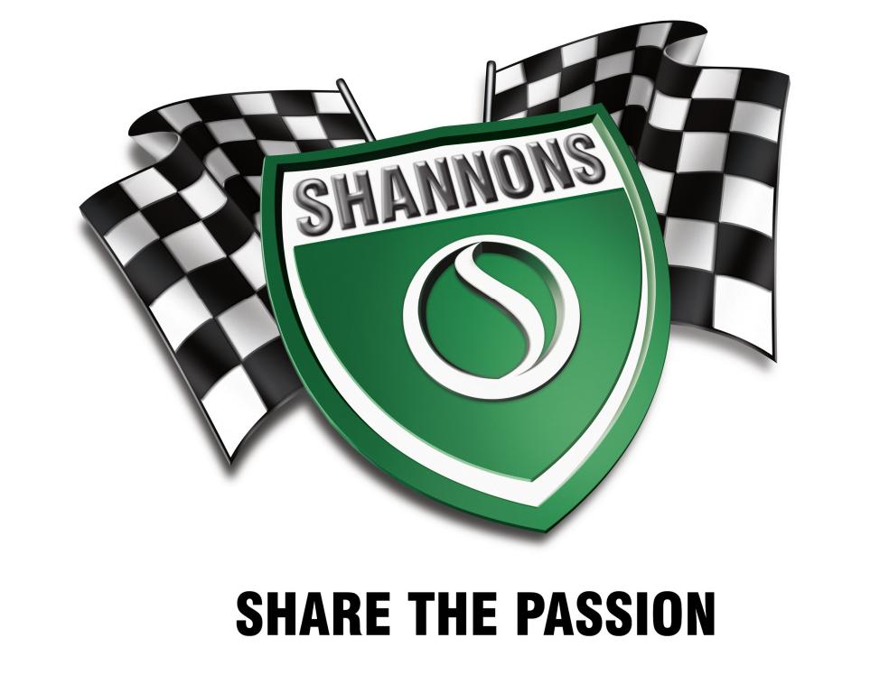 Shannon logo_passion_CMYK 2.jpg