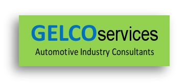 GELCOservices_logo_shadow.jpg