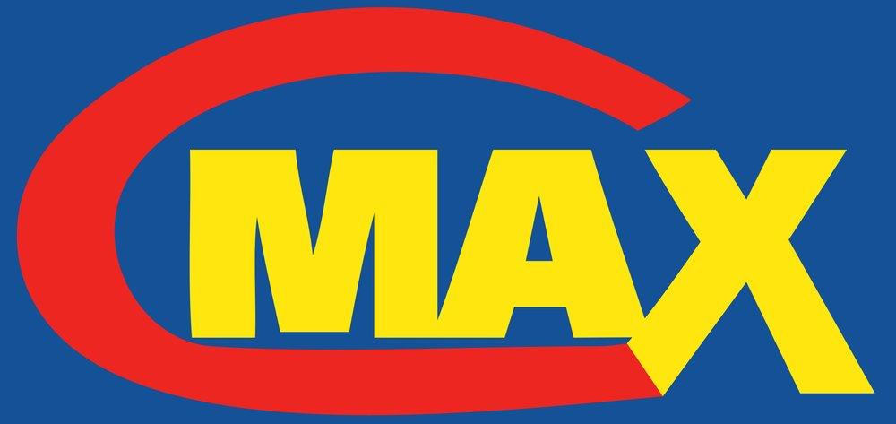 Cmax Logo (cmyk).jpg