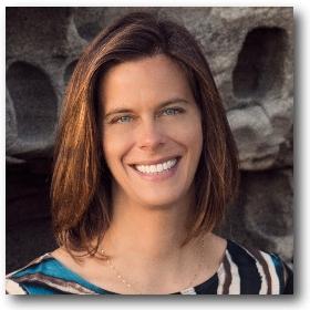 "Stephanie Moroz Principal at Davanz ""Hydrogen/Electric Propulsion"""