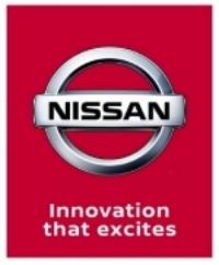 Nissan_Remake.jpg