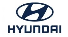 Hyundai_Remake.jpg