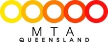 MTAQ_Logo_small.jpg