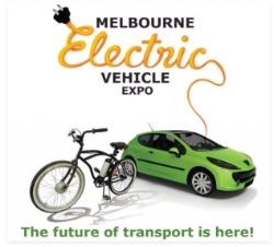 Melbourne_EV_Expo_2.jpg
