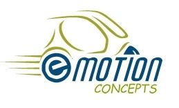 e-motion_concepts.jpg