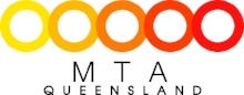 20150298_MTAQ_Logo.jpg