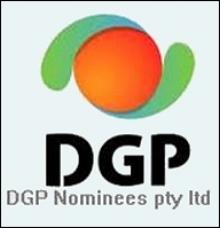 DGP Nominees Pty Ltd_1.jpg