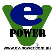 EV_Power.jpg