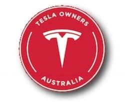 TeslaOwners.jpg