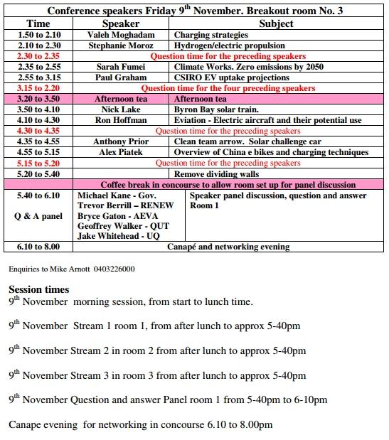 Friday_program_22_Page3.jpg