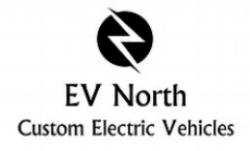 EV_North.jpg