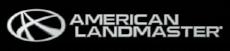 American_Landmaster.jpg